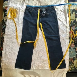 Old Navy the dreamer denim jeans